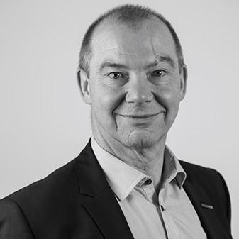 Allan Aagaard