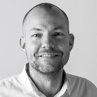 Anders Dahlstrup