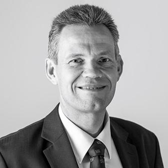 Henning Forsberg