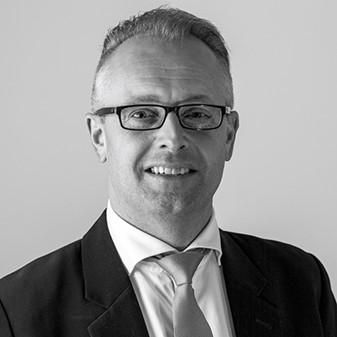Jan Sass Hvass
