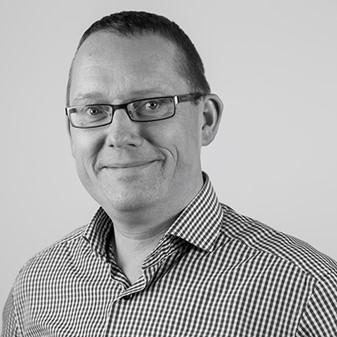 Jens Funder Berg