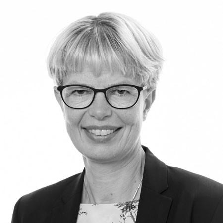 Lone Eibye Mikkelsen