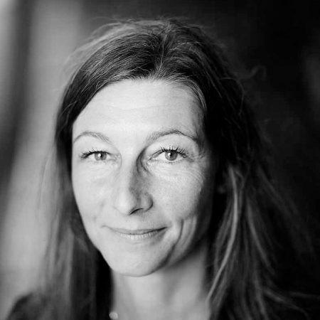 Nina Carlslund