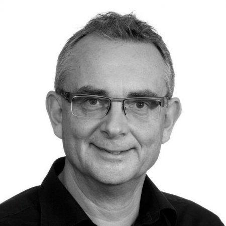 Peter Thorsgaard