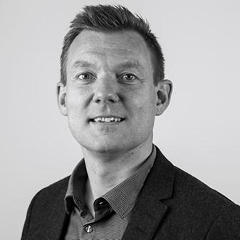 Søren Bunk