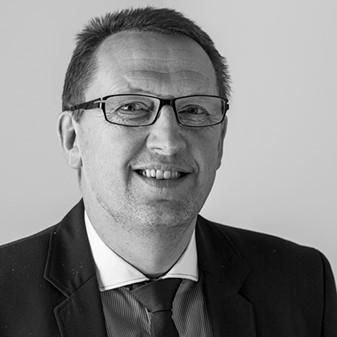 Torben R. Rasmussen